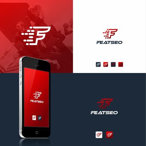 Featseo