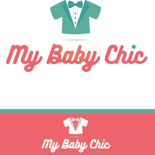 my baby chic
