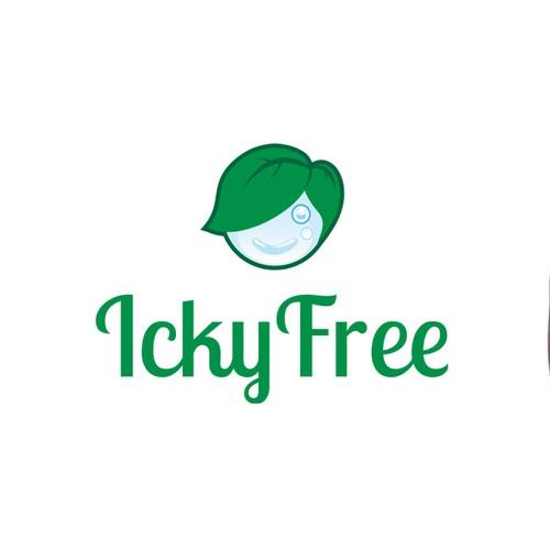 Icky Free