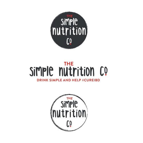 Logo for medical grade oral hydration