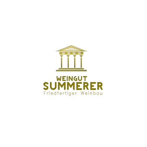 Weingut Summerer