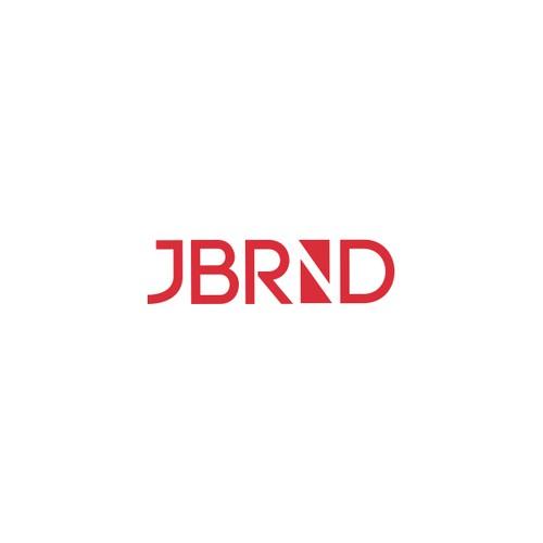 JBRND