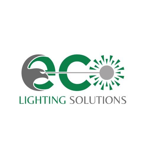 ECO Lighting Solutions
