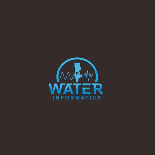 water Informatics