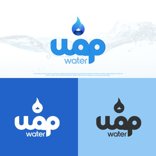 Wap Water