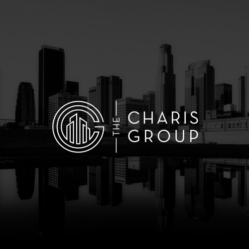 Charis Group