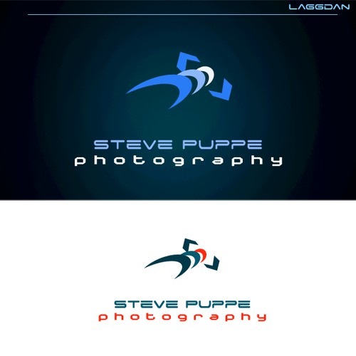 Professional Photographer Logo $145 Updated 4/13