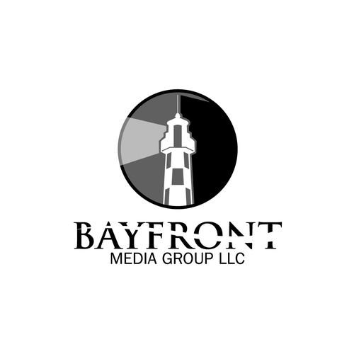 HELP!!! NEED Logo For An Internet Media Company