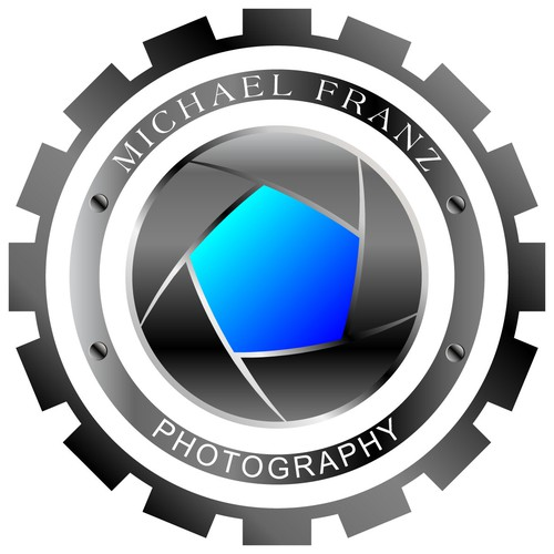 Photography Business in need of a fresh logo!