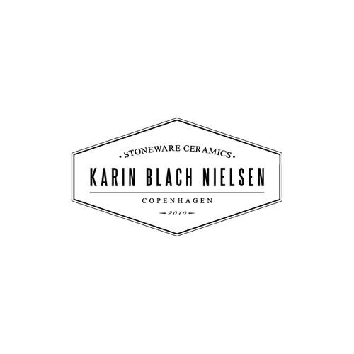 Karin Blach Nielsen