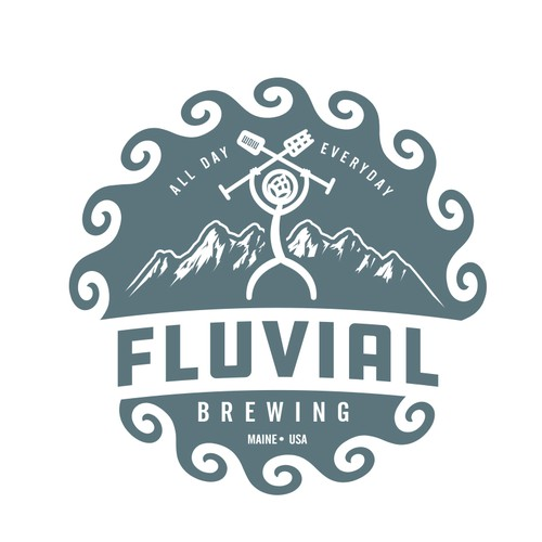 Fluvial Brewing