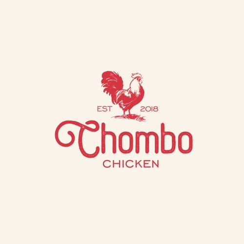Chombo Chicken