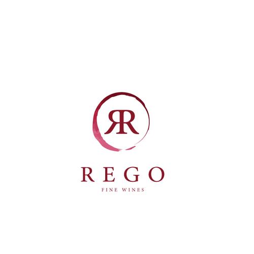 Wine Importer/Distributor needs a logo
