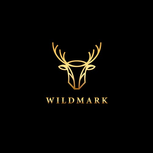 WILDMARK
