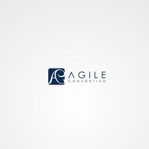 Agile Consortium