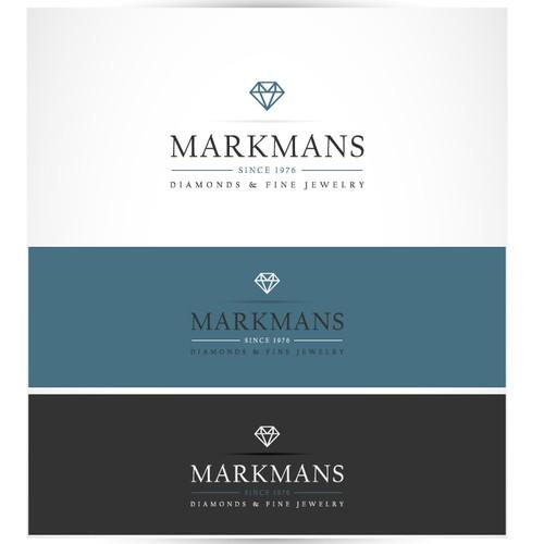 Markmans