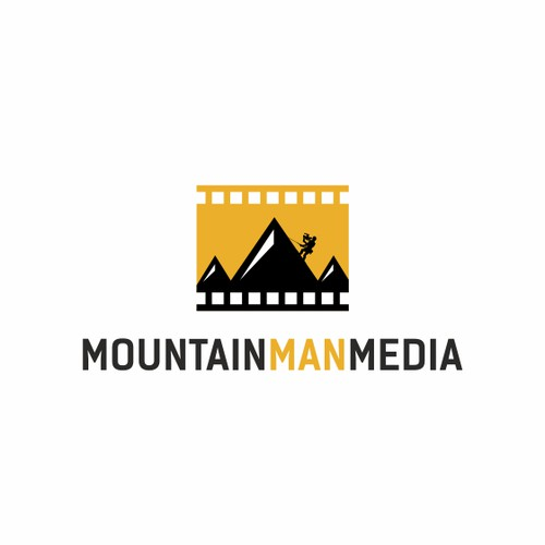 Mountain Man Media