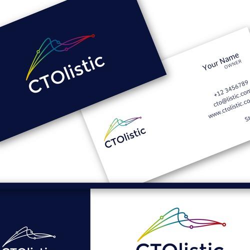 CTOlistic