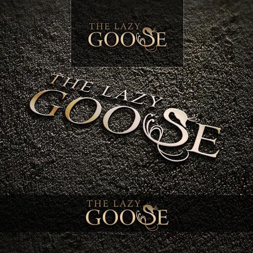 The Laze Goose