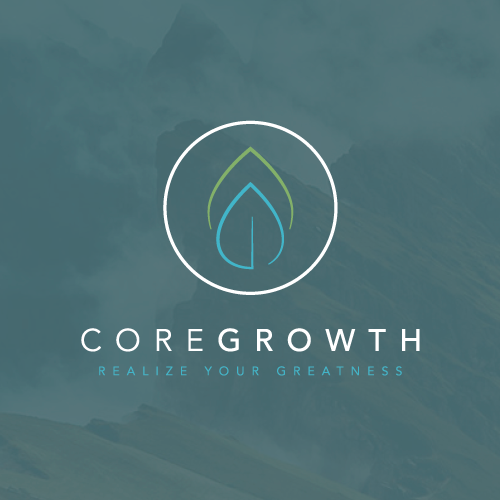 Core Growth Consulting