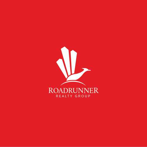 RoadRunner Realty Group