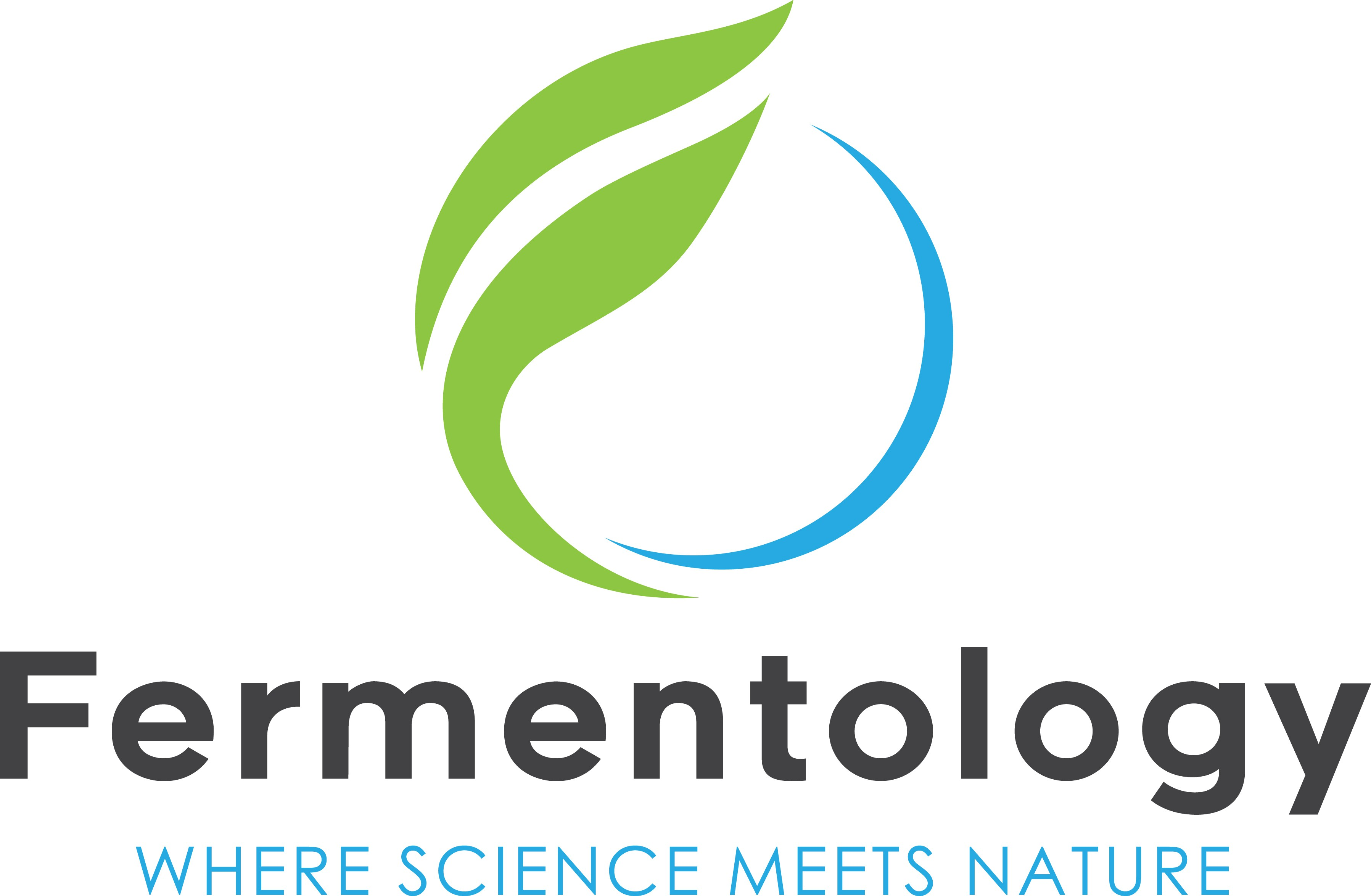 Design a Science Based Natural Ingredient Company's Logo - And Make the World a Better Place