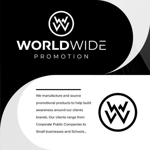 WorldWide Promotion