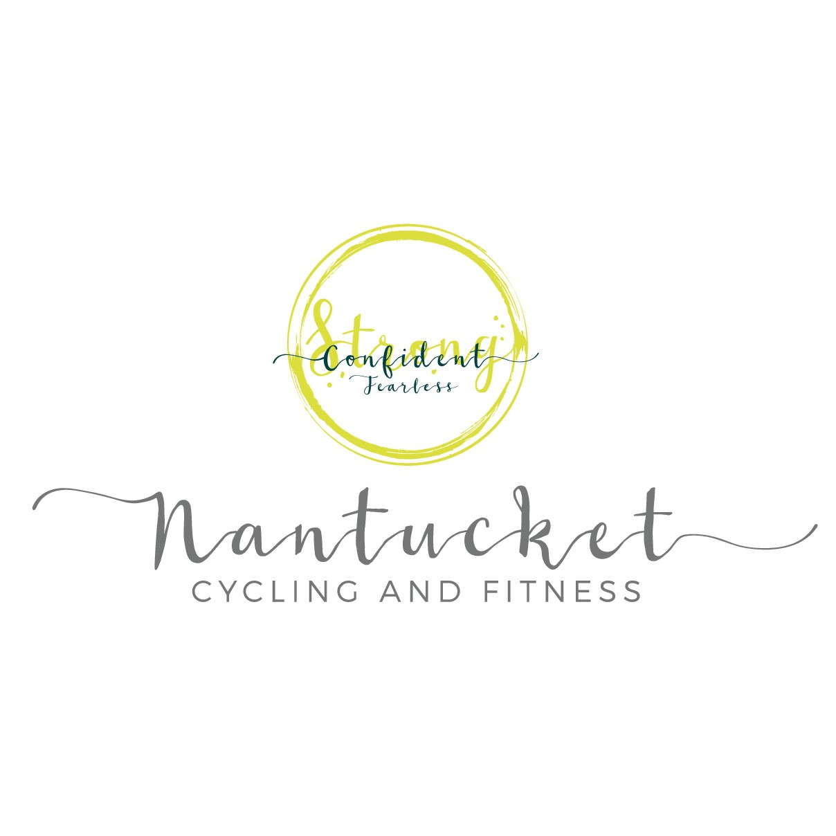 Nantucket Cycling and Fitness