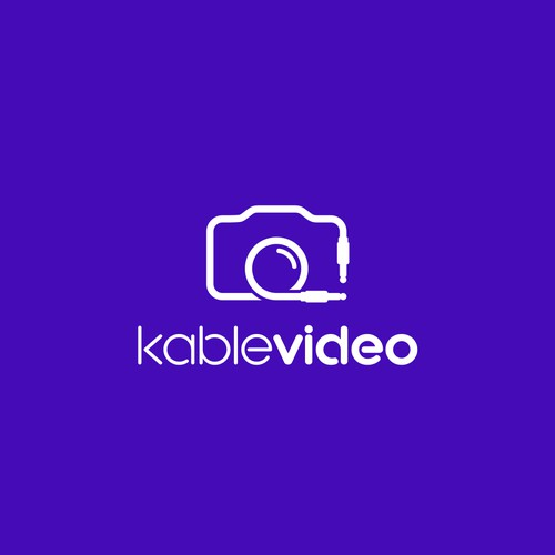 Kable Video