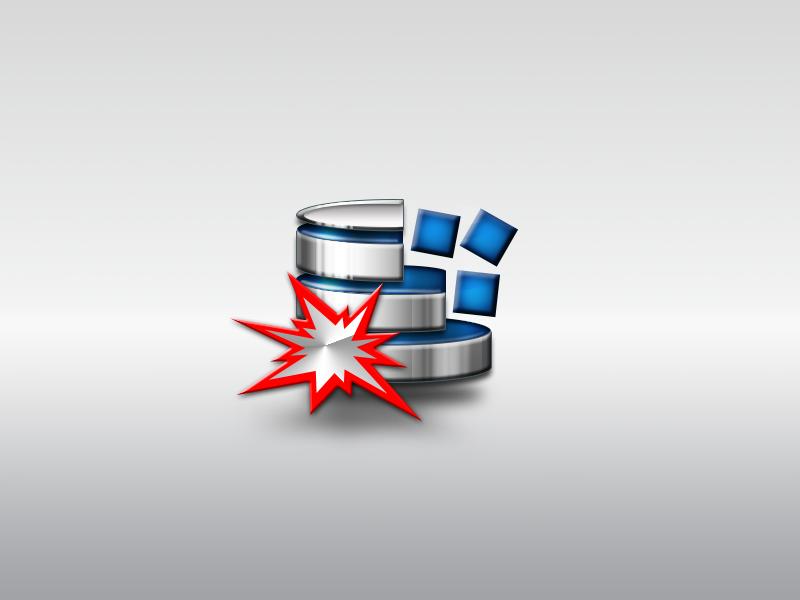 breakbase needs a new icon design!