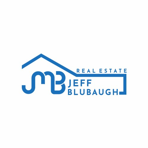 Jeff Blubaugh Real Estate