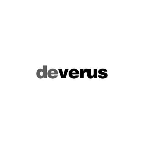 logo for deverus