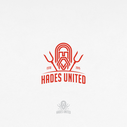 Bring Life to Hades United, an arts and entertainment website for an edgy, unconventional audience.