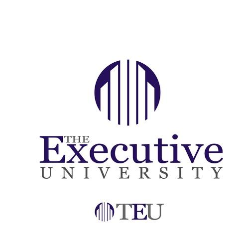 Logo for online University