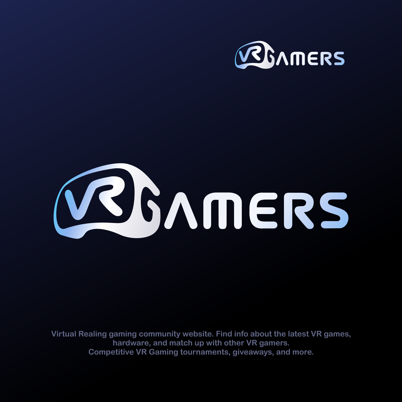 VR Gaming Community vrgamers.io