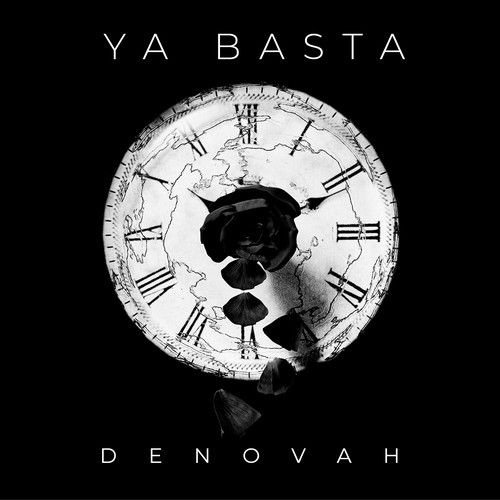 Ya Basta by DENOVAH