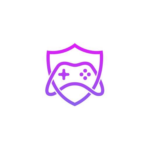 OctoVPN Logo
