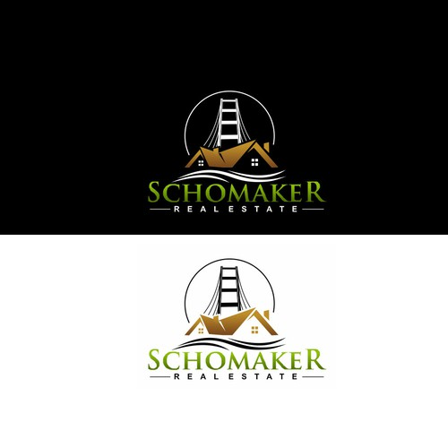 Schomaker Real Estate
