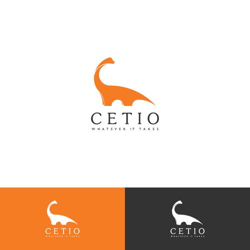 eliminated design for cetio