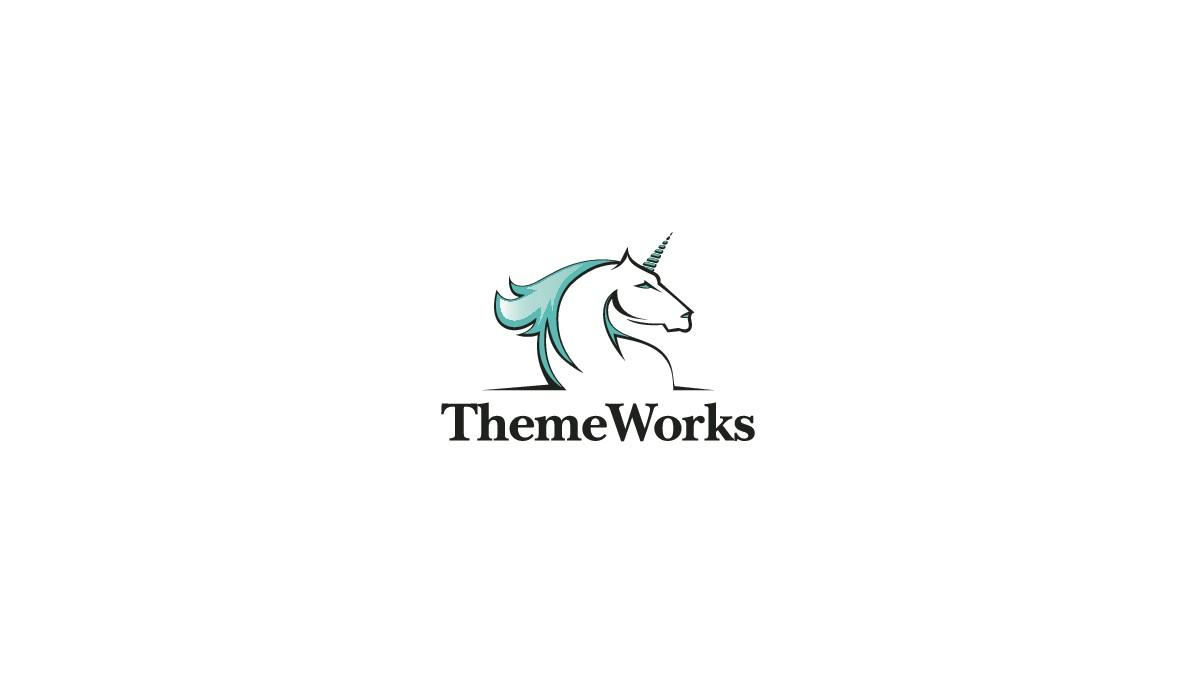 Theme Works