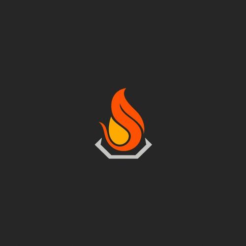 Liatrio logo design