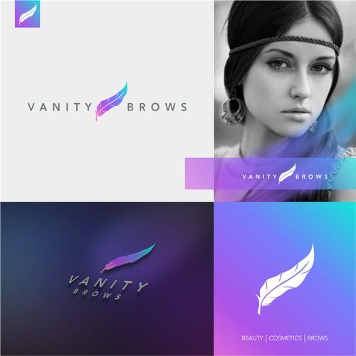 VANITY BROWS