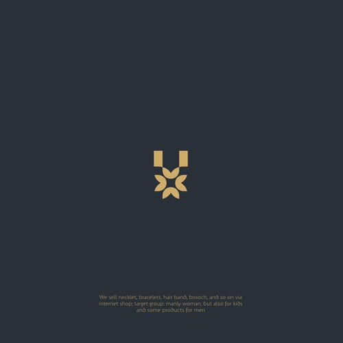 Logo for Xunique
