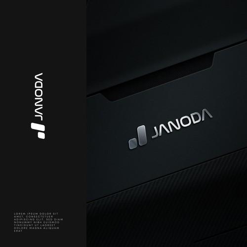 Janoda