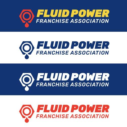 Logo concept for Automotive company