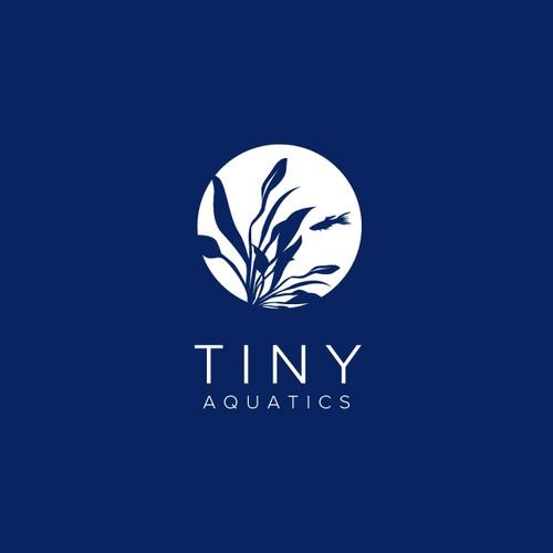 Tiny Aquatics