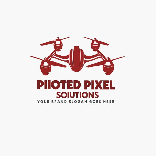 Piloted Pixel Solutions Data Driving Decisions