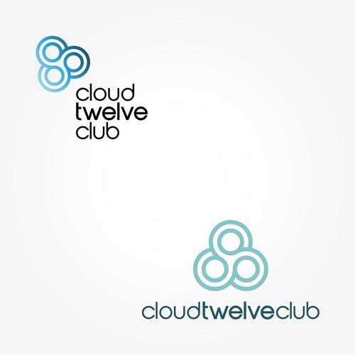 Cloud Twelve Club #15