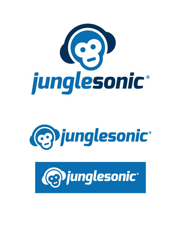 New logo wanted for Junglesonic