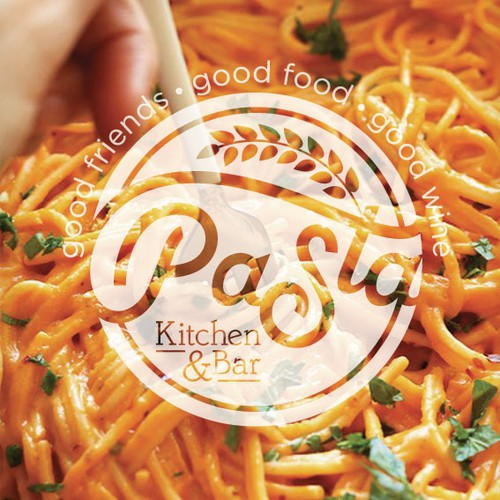 PASTA KITCHEN & BAR